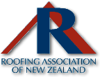 roofing assoc